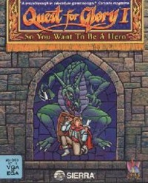 200full-quest-glory-pc-games