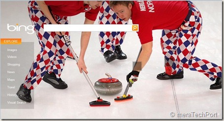 curlingbingz