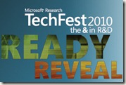 abouttechfest2010