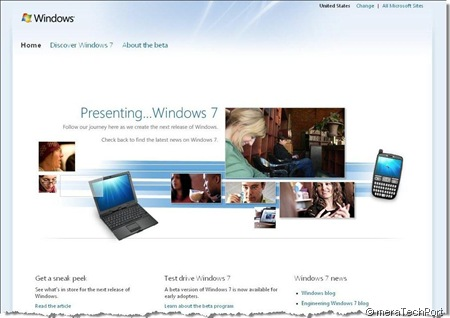 meratechport windows online gallery get themes wallpapers