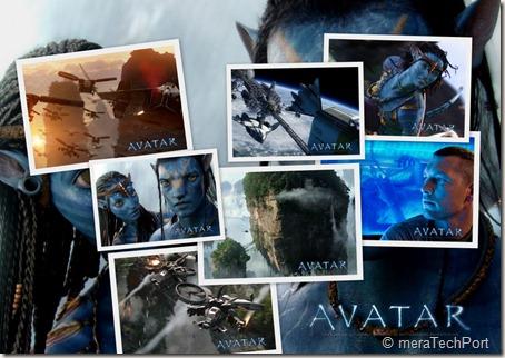 Avatar thmPicsz