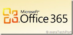 logo_Office365_hero