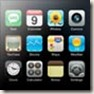iphone_apps-(0002)