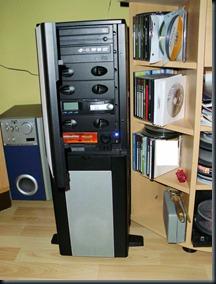 HardwarePC (1)