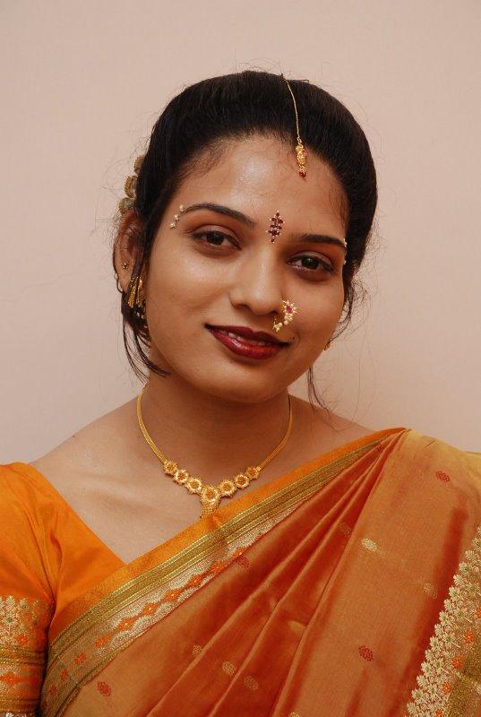 www.tamil sex video.com