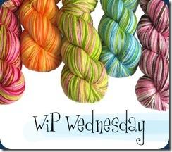 wip wednesday_thumb[3]