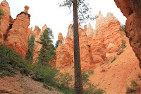 BryceCanyonNP_20100818_0307.JPG Photo
