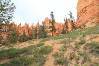 BryceCanyonNP_20100818_0315.JPG Photo