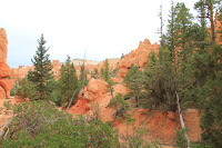 BryceCanyonNP_20100818_0311.JPG Photo