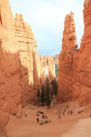 BryceCanyonNP_20100818_0342.JPG Photo