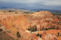 BryceCanyonNP_20100818_0358.JPG Photo