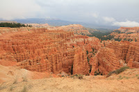 BryceCanyonNP_20100818_0248.JPG Photo