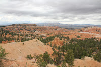 BryceCanyonNP_20100818_0046.JPG Photo