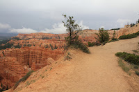 BryceCanyonNP_20100818_0249.JPG Photo