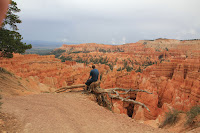 BryceCanyonNP_20100818_0254.JPG Photo