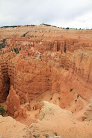 BryceCanyonNP_20100818_0265.JPG Photo