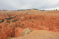 BryceCanyonNP_20100818_0261.JPG Photo
