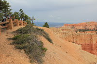BryceCanyonNP_20100818_0262.JPG Photo