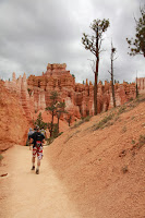 BryceCanyonNP_20100818_0082.JPG Photo