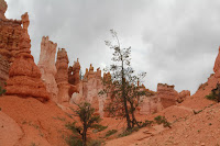 BryceCanyonNP_20100818_0086.JPG Photo