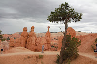 BryceCanyonNP_20100818_0058.JPG Photo