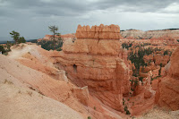 BryceCanyonNP_20100818_0060.JPG Photo