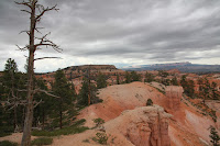 BryceCanyonNP_20100818_0063.JPG Photo