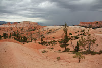 BryceCanyonNP_20100818_0064.JPG Photo