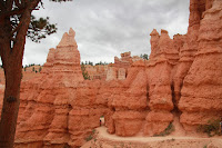 BryceCanyonNP_20100818_0067.JPG Photo