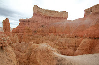 BryceCanyonNP_20100818_0054.JPG Photo