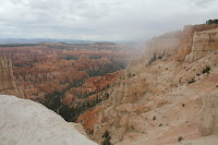 BryceCanyonNP_20100818_0233.JPG Photo