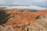BryceCanyonNP_20100818_0215.JPG Photo