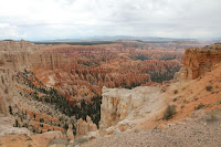BryceCanyonNP_20100818_0229.JPG Photo