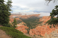 BryceCanyonNP_20100818_0208.JPG Photo