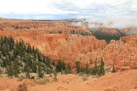 BryceCanyonNP_20100818_0203.JPG Photo