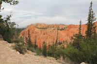 BryceCanyonNP_20100818_0205.JPG Photo