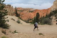 BryceCanyonNP_20100818_0206.JPG Photo
