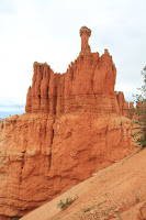 BryceCanyonNP_20100818_0187.JPG Photo