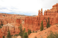BryceCanyonNP_20100818_0190.JPG Photo