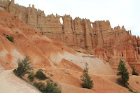 BryceCanyonNP_20100818_0170.JPG Photo