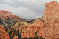 BryceCanyonNP_20100818_0168.JPG Photo