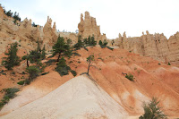 BryceCanyonNP_20100818_0171.JPG Photo
