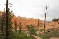 BryceCanyonNP_20100818_0138.JPG Photo