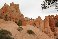 BryceCanyonNP_20100818_0140.JPG Photo