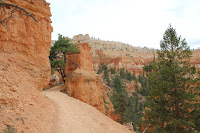 BryceCanyonNP_20100818_0119.JPG Photo