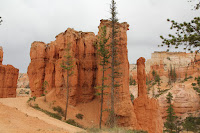 BryceCanyonNP_20100818_0128.JPG Photo