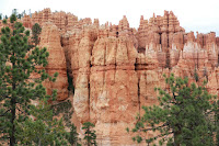 BryceCanyonNP_20100818_0104.JPG Photo