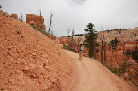 BryceCanyonNP_20100818_0106.JPG Photo