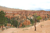 BryceCanyonNP_20100818_0114.JPG Photo