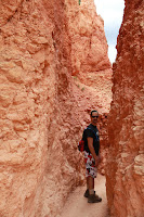 BryceCanyonNP_20100818_0091.JPG Photo
